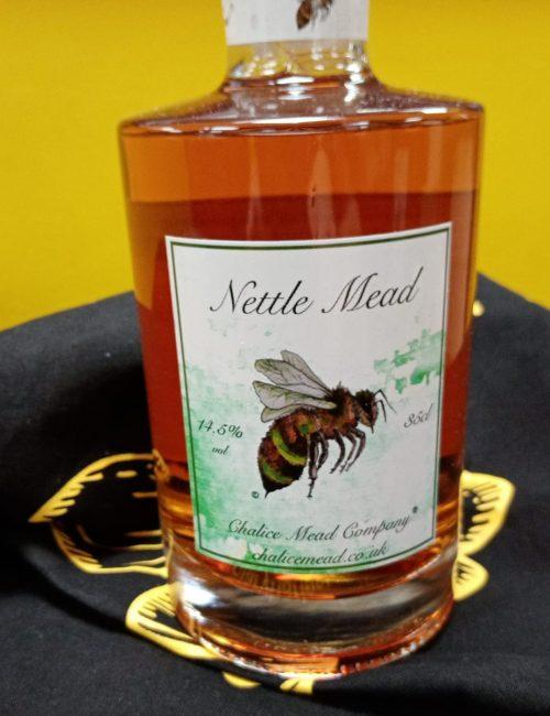 Nettle Mead